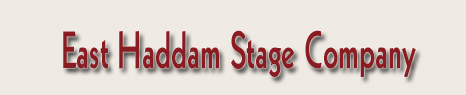 East Haddam Stage Company